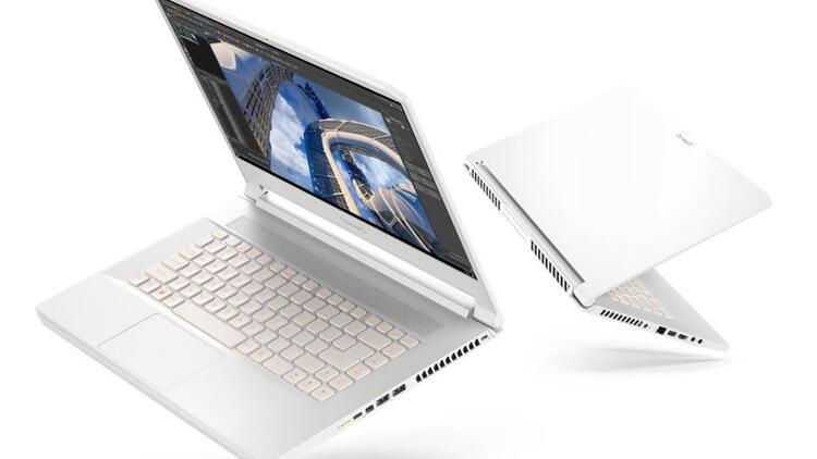 Acer ConceptD 3'ün Türkiye fiyatı belli oldu