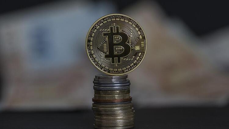 Kripto para borsası Coinbase halka arz için SEC'e başvurdu