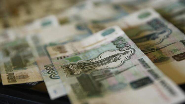 """Rusya'daki """"bölgeler"""" 2021'de mali açıdan zorlanacak"""