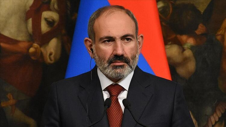 Ermenistan Başbakanı Nikol Paşinyan kimdir? Uzun süre gazetecilik yaptı! İşte Paşinyan'ın hayatı