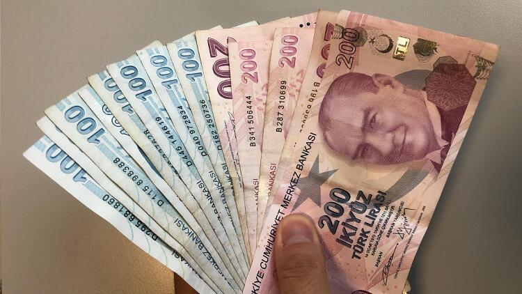 Son dakika... Bakan açıkladı! 140 milyon lira ödenmeye başladı
