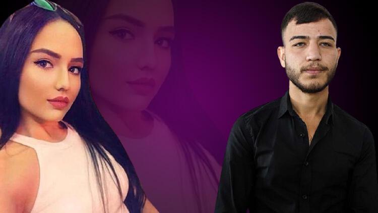 Aleyna Çakır'ın ailesi harekete geçti! Ümitcan Uygun'un ağabeyinin tehditlerinin ardından...