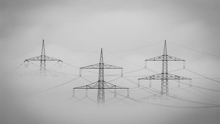 Teksas günlerce felaketi yaşamıştı... Elektrik şirketine 1 milyar dolarlık dava!