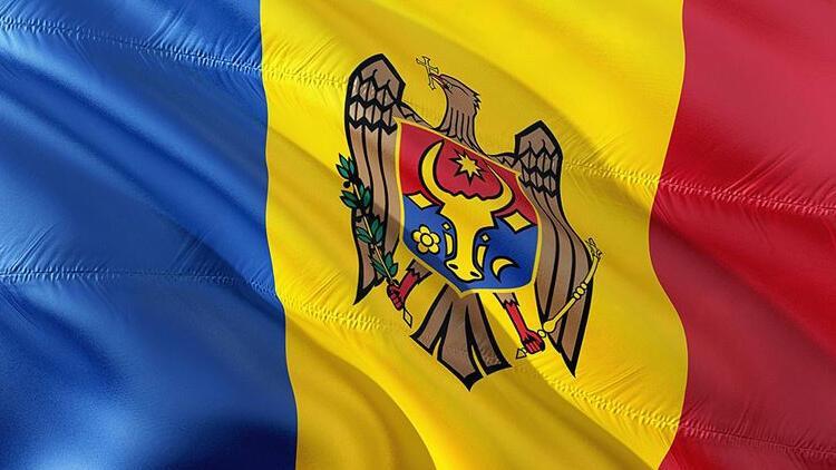 Moldova'da koronavirüs tedbirleri artırıldı