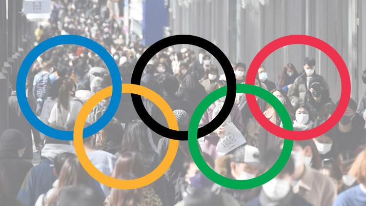 Pandemi gölgesinde Olimpiyatlar... Japonya buna hazır mı?