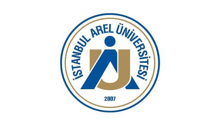İstanbul Arel Üniversitesi Kampüsler kitapevi yönetim hizmeti alınacak