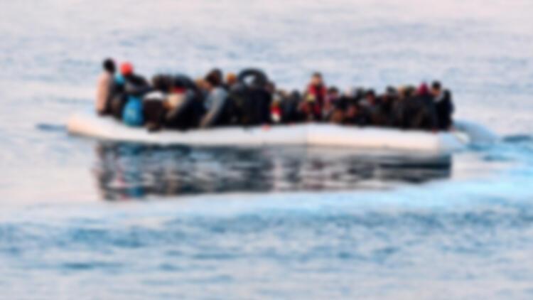 Dışişleri'nden Yunanistan'a çağrı: Son verin