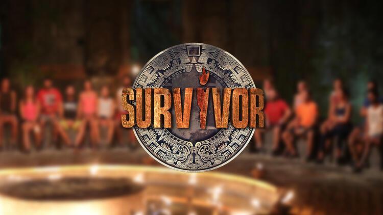 Survivor'da haftanın ikinci eleme adayı kim oldu? İşte Survivor'da dokunulmazlığı kazanan takım