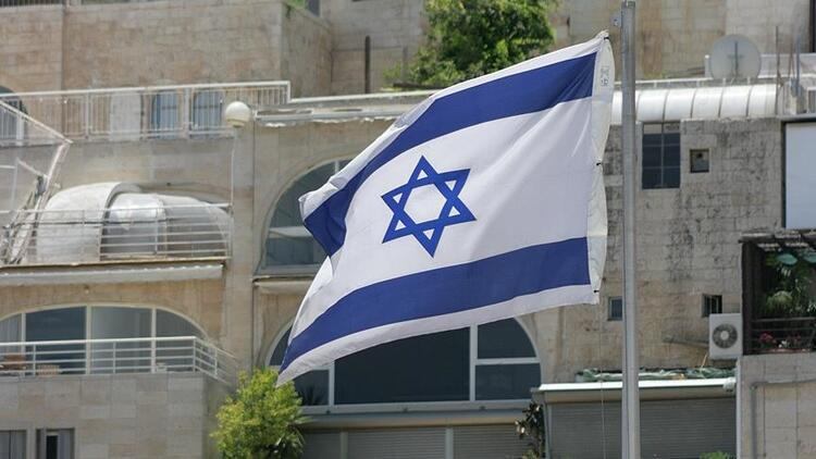 BAE'nin ilk Tel Aviv Büyükelçisi İsrail'e ulaştı