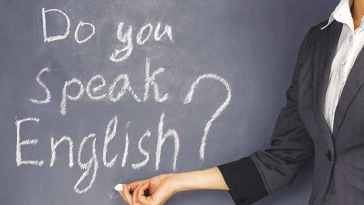 İngilizce öğrenmenin 10 kolay yolu