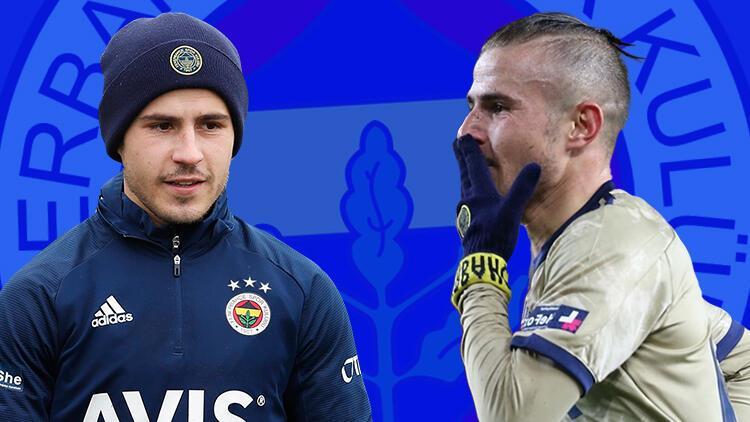 Yunanistan'da Dimitrios Pelkas çılgınlığı! Trabzonspor'a golü attı, transfer teklifi açıklandı