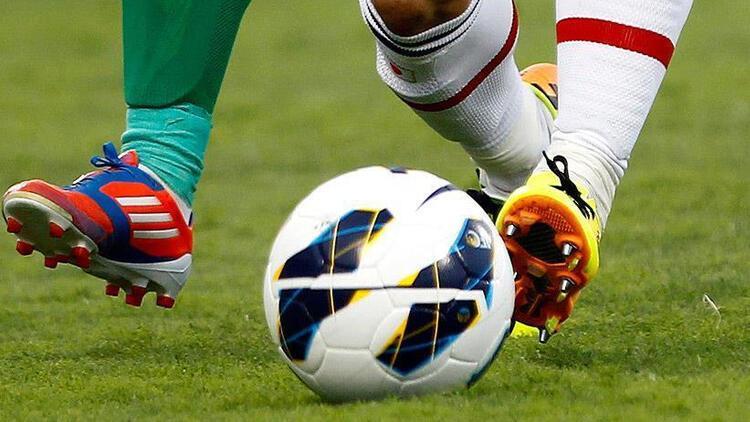 Kovid-19 nedeniyle Jahn Regensburg-Werder Bremen karşılaşması ertelendi