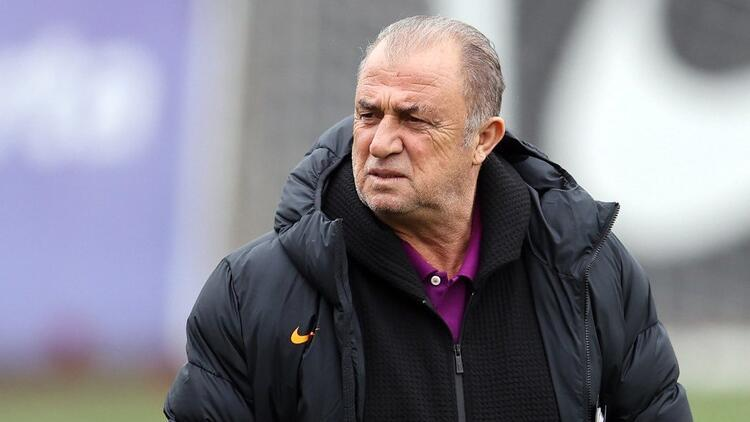 Galatasaray'da Ankaragücü maçı öncesi Emre Taşdemir ve Saracchi dışında eksik yok