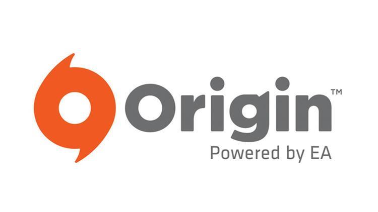 Origin, Türk Lirası üzerinden fiyatlandırma yapmaya başladı