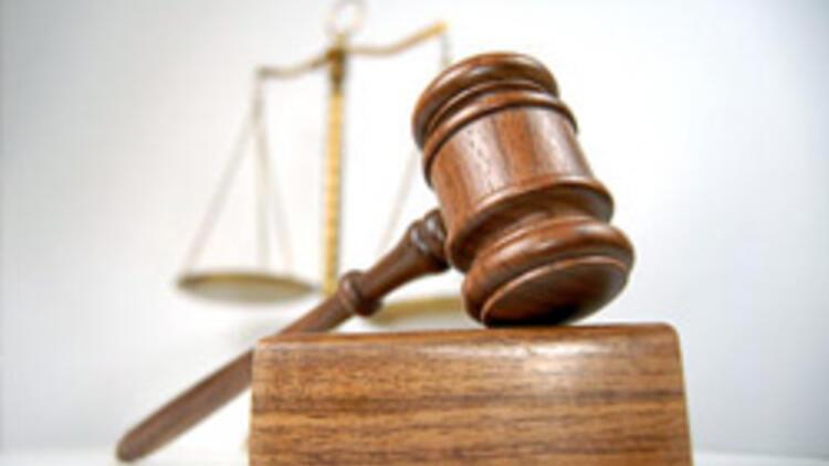Hukuk fakülteleri 5 yıla çıkıyor