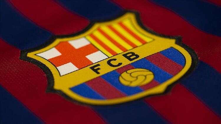 Barcelona, 7 Mart Pazar günü yeni başkanını seçecek