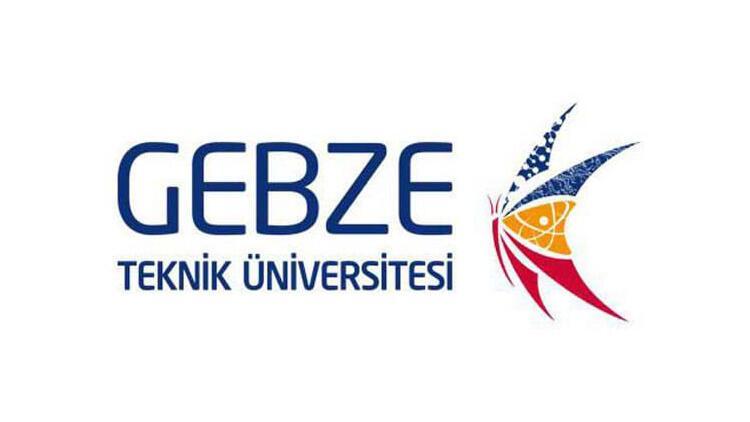 Gebze Teknik Üniversitesi'ne ait 152543 m² zeytinlik kiraya verilecektir