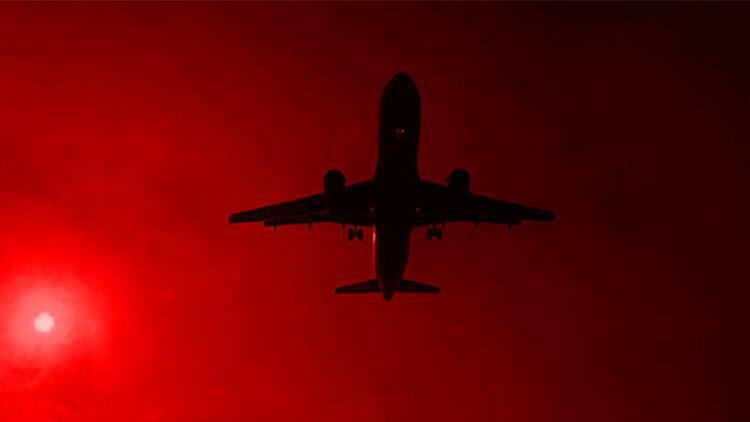 Son dakika haberi: Güney Sudan'da uçak kazası! Can kayıpları var