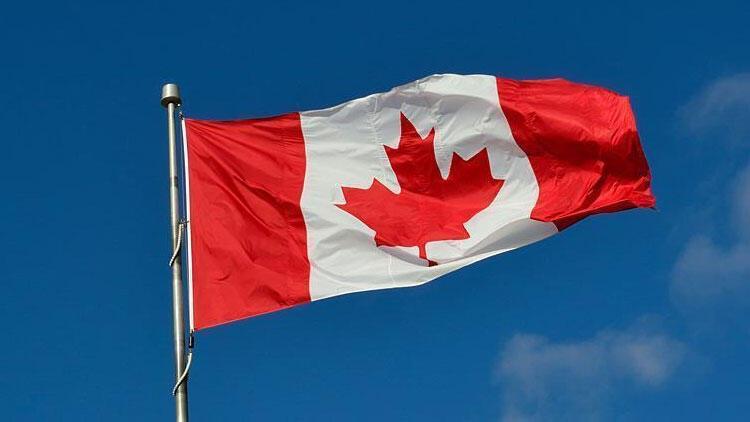 Kanada ekonomisi küçüldü