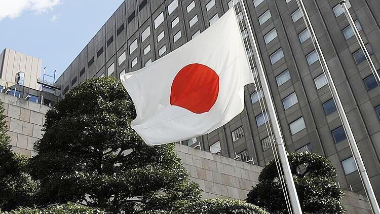 Japonya'da bütçe onaylandı