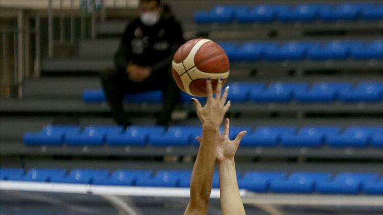 Beşiktaş Fenerbahçe Kadınlar Basketbol Süper Ligi maçı ne zaman, saat kaçta ve hangi kanalda?