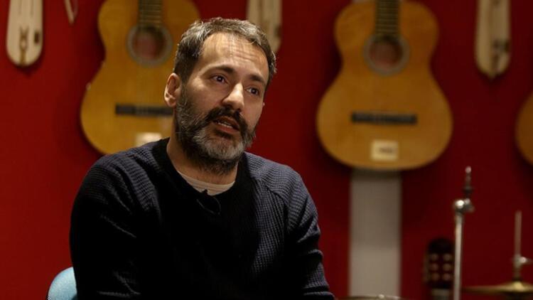 Akademi Beyoğlunda film müziği eğitimi