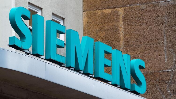 Siemens Nürnberg'de 265 kişiyi işten çıkardı