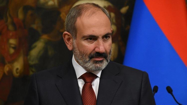 Ermenistan'da sular durulmuyor! Siyasi krizi giderek büyüyor
