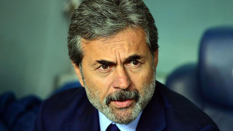 """Aykut Kocaman'dan VAR tepkisi! """"G.Saray maçında hakem çağrılmadı..."""""""