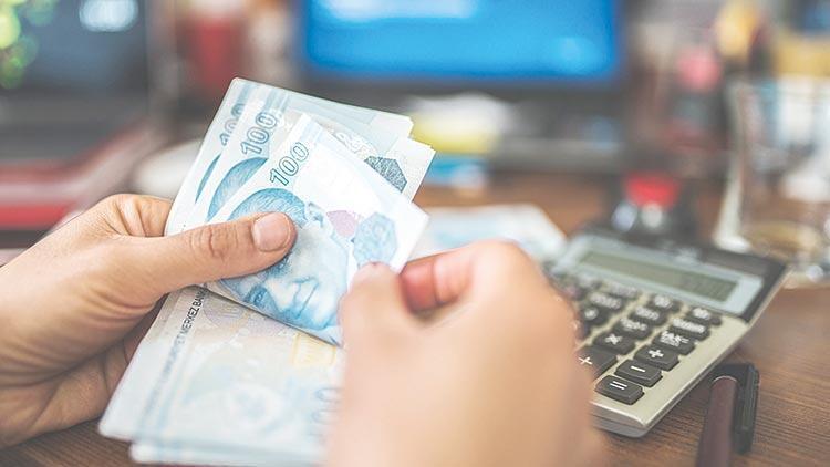 Takipte borcu olana ödeme  kolaylığı