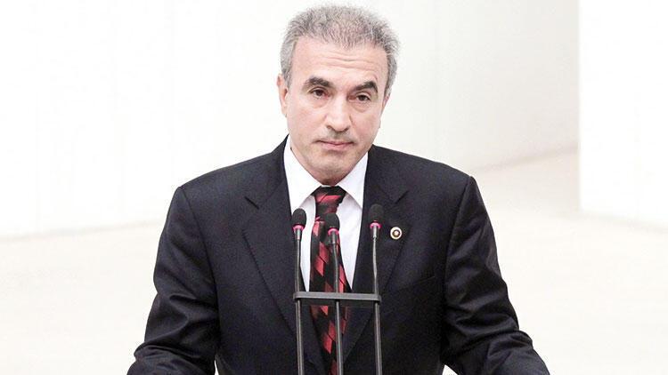 AK Parti'den HDP kapatılacak mı sorusuna yanıt: 'Cevabı siyasette değil, hukukta'