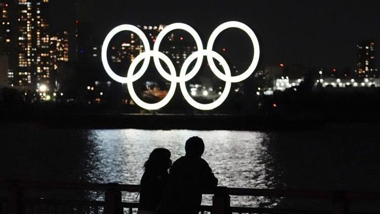 Tokyo Olimpiyatları'na deniz aşırı seyirci kabul edilmeyebilir