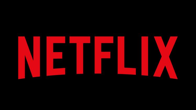Netflix ücretlerine zam geldi! İşte, 2021 Netflix üyelik ücreti