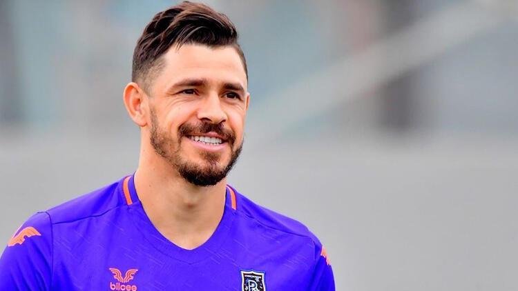 Son Dakika: Giuliano'ya tazminat müjdesi! FIFA kararını verdi...