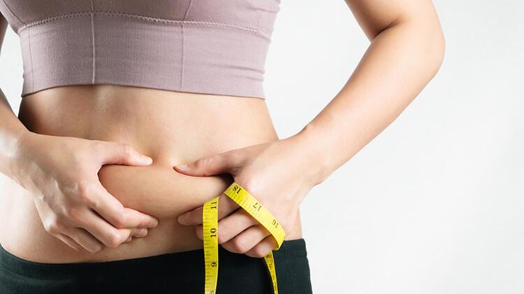 Obezite nedir, hangi faktörler etkiler?
