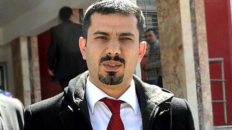 Balyoz'da Kumpas Davası'nda dosya, mütalaasını hazırlaması için savcılığa gönderilecek