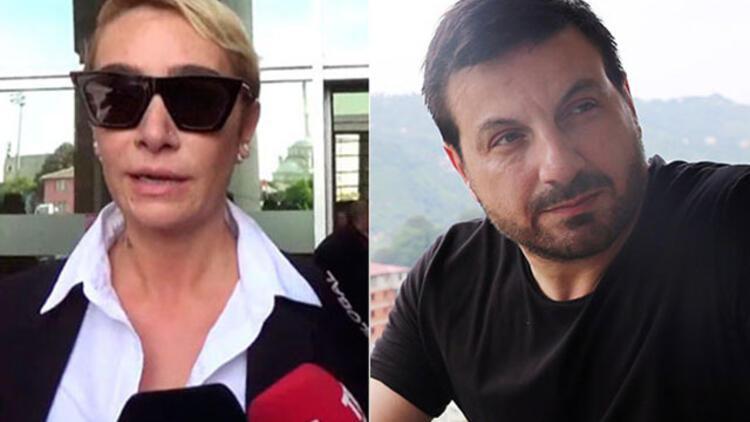 Sıla'ya hakaretten ceza alan Davut Güloğlu'ndan yargılamanın yenilenmesi talebi