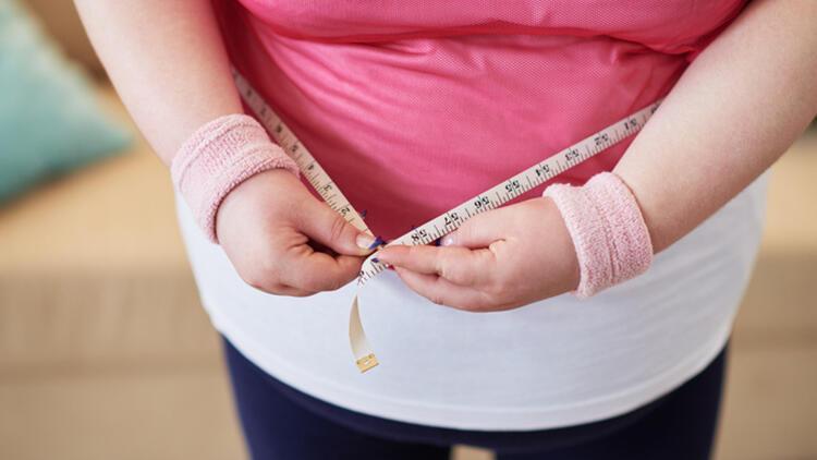 Çağımızın en önemli hastalığı obezite