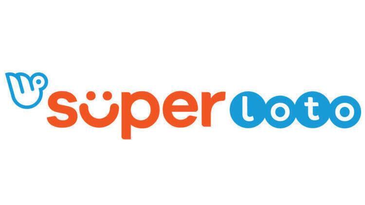 Süper Loto sonuçları belli oldu! 17 milyon TL'lik ikramiye sahibini buldu