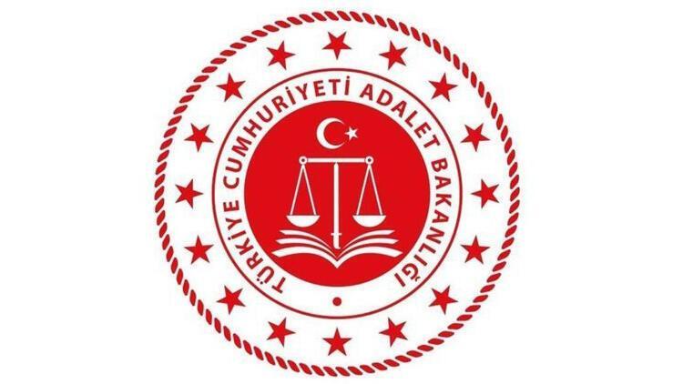 Adalet Bakanlığı 1287 temizlik personeli alacak