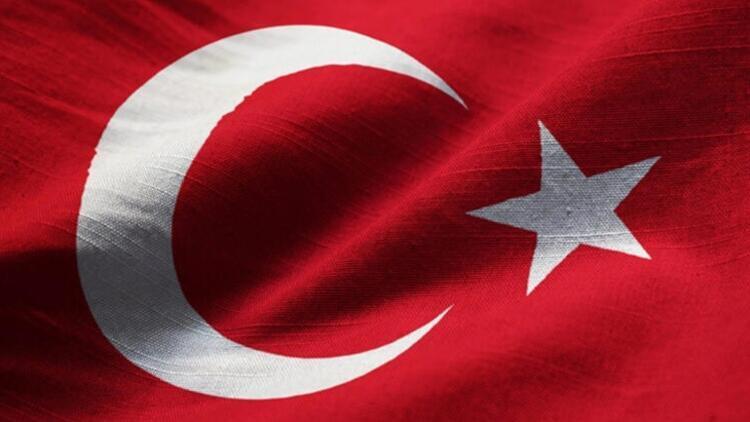 Bitlis'te 11 askerimizin şehit olduğu kaza için dünyadan taziye mesajları