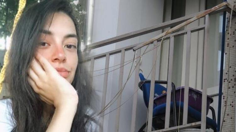 Üsküdar'da öğretmen Seniye Ayça Kara'nın sır ölümü!