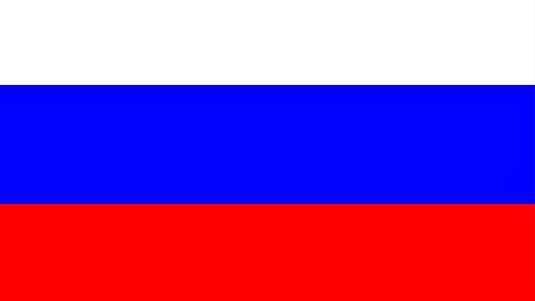 """Rus ekonomisi, krizi """"dünyadan daha hafif"""" atlattı"""