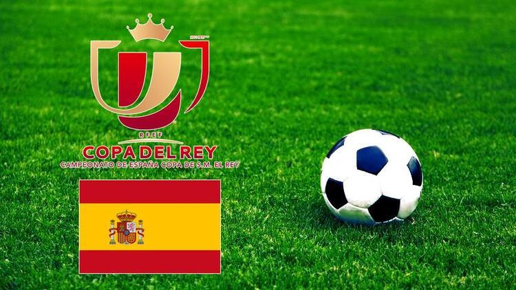 İspanya Kral Kupası finali ne zaman? Athletic Bilbao ve Barcelona finalde