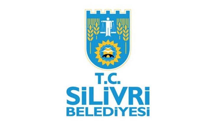 Silivri Belediyesi'nden kiralık kafeterya, ATM yeri, dükkan ve büfe