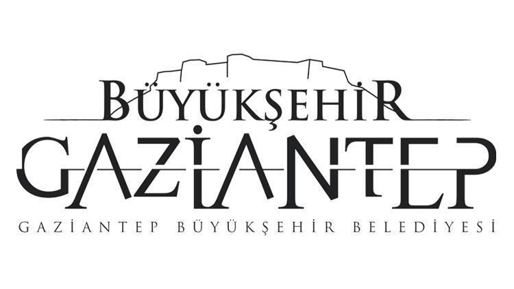 25 Aralık 2021, Gaziantep'in Kurtuluşunun 100. Yılında, Kahramanlarımızın Anılması İçin Anıt ve Çevre Düzenlemesi Proje Yarışmasına Davet