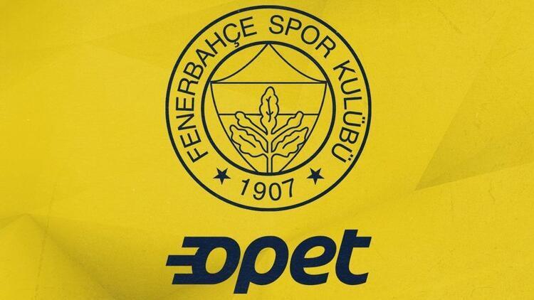 Fenerbahçe Kadın Voleybol Takımı'nda koronavirüs vakaları 2'ye yükseldi