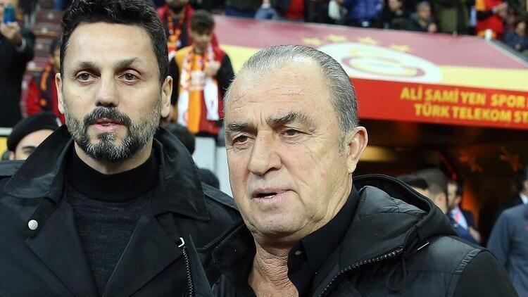 Fenerbahçe ve Galatasaray'da kurtuluş reçetesi değişim!
