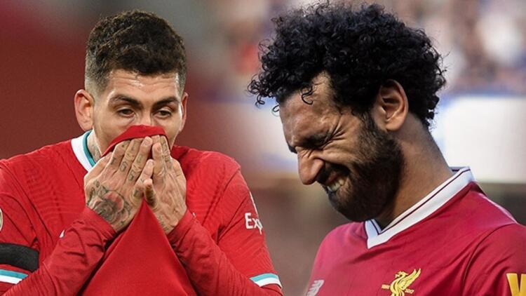 Liverpool'da yeni kriz! 'Bilerek sabote ediyorlar...'