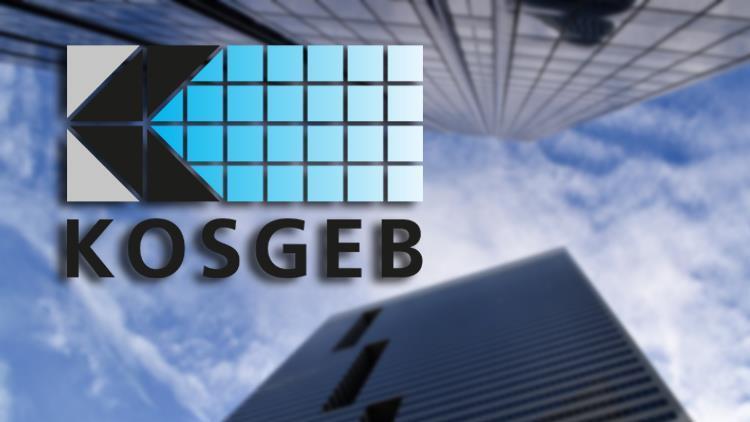 KOSGEB'in geri ödemeli destekleri teminatsız da verilebilecek